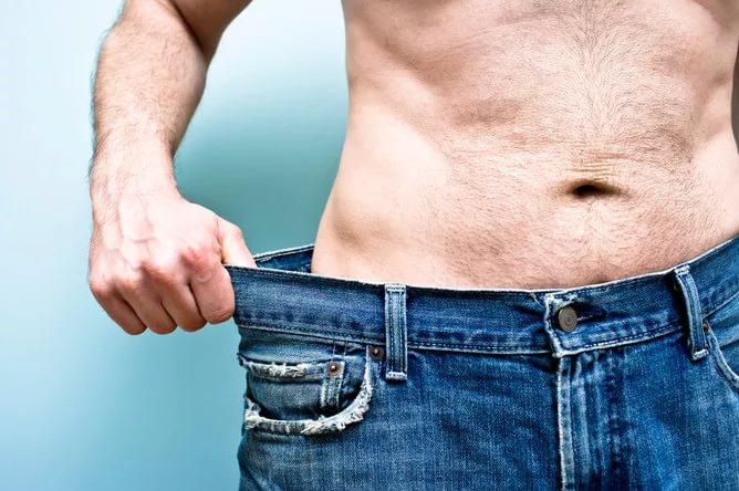 Признаки какой болезни при резком похудении